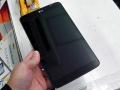 WUXGA液晶搭載の8.3インチタブレットLG「G Pad 8.3」にブラックモデルが登場!