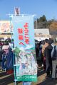 女子登山アニメ「ヤマノススメ」、第2期シリーズ放送決定! 5分×1クールから15分×2クールに大幅スケールアップ