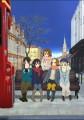 BD-BOX発売決定! 「けいおん!」、未放送話を含む第1期シリーズ全話を年末に一挙放送! 映画版も