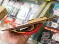 木製のスリムPCケースが近日発売! ASKTech「NT-TX4000W」