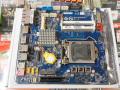Haswell対応のThin Mini-ITXマザーが初登場! ASUS製/GIGABYTE製のQ87搭載モデルが発売に