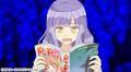W姉弟コメディ「Super Seisyun Brothers -超青春姉弟s-」、第13話の場面写真を公開! チコが投稿したマンガ賞の結果が到着