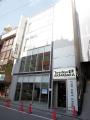 「e-sports SQUARE 秋葉原店」、裏通りに2014年1月25日オープン! カフェ/バー併設のゲーミングスペース