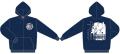 艦これ、コミケ85・角川書店ブースでの取り扱いグッズが判明!  提督着任セットなど ※12/13更新:商品画像を追加