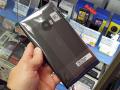 6インチディスプレイ&Snapdragon 800搭載Windows Phone 8スマホNokia「Lumia 1520」が登場!