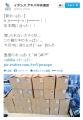艦これ、980円おっぱいマウスパッド各種が秋葉原のイオシスに入荷! 在庫わずかで完売必至か