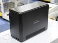 【週間ランキング】2013年12月第1週のアキバ総研PCパーツ注目製品トップ10