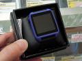2013年12月2日から12月8日までに秋葉原で発見したスマートフォン/タブレット