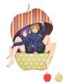 TVアニメ「のうりん」、草壁ゆか(CV:田村ゆかり)が歌う挿入歌を12月10日に初披露! 「訓練された者たち」によるコール入りで