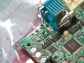 SUPERMICRO製Q87搭載Mini-ITXマザー「X10SLV-Q」が発売に!