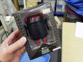 スマホやタブレットで操作できるドロイド君風ロボット「Bero - Be the Robot」が登場!