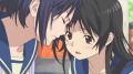 TVアニメ「いなり、こんこん、恋いろは。」、声優コメント到着! 上田燿司:「京言葉って結構違うのね」 など京都弁に四苦八苦?