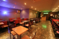 秋葉原の老舗コスプレ居酒屋「LittleBSD」、メニューの一部をリニューアル!  5色の戦隊トーストなど新メニュー続々
