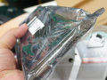 SAS12Gbps対応RAIDカードがLSIから初登場! ケーブル付き「MegaRAID SAS 9361-8i」発売