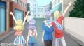 W姉弟コメディ「Super Seisyun Brothers -超青春姉弟s-」、第14話(最終話)の場面写真を公開! 真実の愛を描いた感動巨編に?