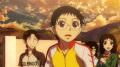 自転車競技アニメ「弱虫ペダル」、第11話までの一挙配信が決定! 姫野湖鳥(CV:田村ゆかり)が歌う「恋のヒメヒメぺったんこ」の90秒バージョンも