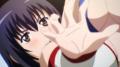女子プロレスアニメ「世界でいちばん強くなりたい!」、第10話までのダイジェスト映像(30分)を無料配信! 第11話は三石琴乃が実況