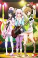 TVアニメ版すーぱーそに子「そにアニ」、すべての放送局で1月6日スタートに決定! CM第1弾も解禁に