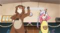 話題の超ド田舎コメディ「のんのんびより」、最終話アフレコ終了後の声優コメントが到着! 「にゃんぱす祭りなのん♪」開催決定