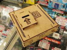 【週間ランキング】2013年12月第1週のアキバ総研PC系人気記事トップ5