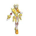 東芝×川崎市のオリジナルアニメ「ダブルサークル」、第1話と声優コメントを公開! 職員たちがヒーローに変身