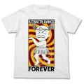 「魔法陣グルグル」、Tシャツ2種をコミケ85で限定発売! かわいらしい「ククリ」モデルと妖しく光る「キタキタおやじ」モデル