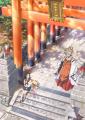 【週間ランキング】2013年12月第3週のアキバ総研アニメ注目作品トップ10