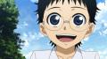 自転車競技アニメ「弱虫ペダル」、ナンジャタウンとのコラボが決定! 2014年2月8日から4月6日までコラボメニューを提供