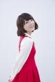 花澤香菜、セカンドアルバム「25」、2014年2月26日リリース決定!