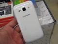 SAMSUNG製4インチスマートフォン「GALAXY Ace 3」にLTEモデルが登場!