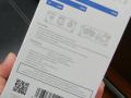 DSD対応/RCA出力付きのポータブルUSB DAC&ヘッドホンアンプ! iFI-Audio「nano iDSD」発売