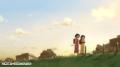 ハートフルホラーコメディ「プピポー!」、第2話の場面写真を公開! ポーちゃんと出会って少しだけ明るくなった若葉だが…