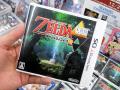 「ゼルダの伝説 神々のトライフォース 2」、「ファイナルファンタジーX/X-2 HDリマスター」など今週発売の注目ゲーム!