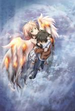 アニメ映画「そらのおとしものFinal 永遠の私の鳥籠(エターナルマイマスター)」、公開日は4月26日! ストーリーも明らかに