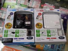 【週間ランキング】2013年12月第3週のアキバ総研PC系人気記事トップ5