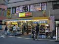【アキバ変遷まとめ】2013年 秋葉原の街の動き(開店/閉店/移転/リニューアル)を月別にまとめてみた