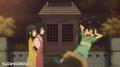 ハートフルホラーコメディ「プピポー!」、第3話の場面写真を公開! 追い込まれた雨山が取った行動で事態は思わぬ方向へ…