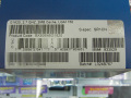 Haswell版Celeronのリテール品が初登場! 低価格モデル「Celeron G1830」「Celeron G1820」発売