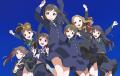 オリジナルアニメ「Wake Up, Girls!」、イベント「炎の七番勝負ヤマカン出て来いやー!」レポート! 山本寛:「結果を出します」