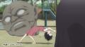 ハートフルホラーコメディ「プピポー!」、第4話の場面写真を公開! 心霊スポット調査のため公園に…