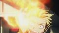 TVアニメ「魔法戦争」、第1話のあらすじと場面写真を公開! 現代の高校生を主人公にした魔法アクション