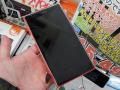 Snapdragon 800搭載の6インチWindows Phone 8スマホNokia「Lumia 1520」にカラバリモデルが登場!