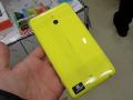 6インチディスプレイ搭載のエントリー向けWindows Phone 8スマホ「Lumia 1320」が発売!
