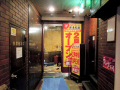 とんこつラーメン「博多風龍 秋葉原昭和通り店」が2月28日にオープン! アキバ4店舗目となる新店