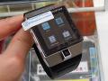 Android搭載のスマートウォッチに新モデル ZGPAX「S5」が登場!