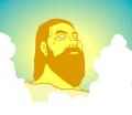 FROGMAN、アニメ化プロジェクト「チャンネル5.5」始動! 誰もが知っている名作マンガを独自の解釈でWEBアニメ化