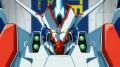 ボンズのオリジナルTVアニメ「キャプテン・アース」、メインキャラ/キャストを発表! 入野自由、神谷浩史、茅野愛衣、日高里菜