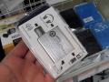 実売6,000円の超小型ヘッドホンアンプ「ミニヘッドフォンアンプ」が上海問屋から!