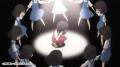 ハートフルホラーコメディ「プピポー!」、第5話の場面写真を公開! あーちゃんを救うべく「あの世」へ来た若葉だが…