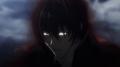 TVアニメ「魔法戦争」、第2話のあらすじと場面写真を公開! 現存世界から崩壊世界へやってきた武たち